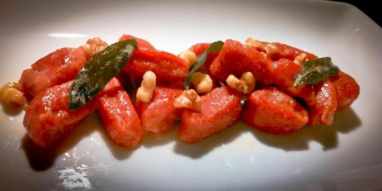 gnocchi blog